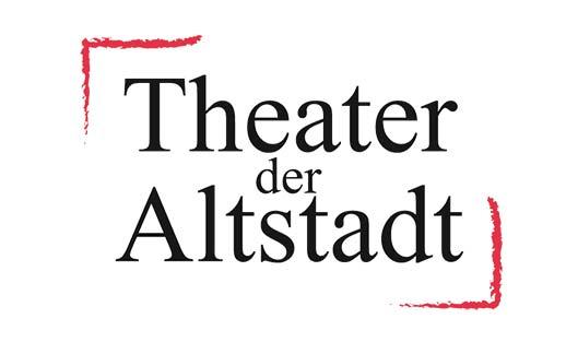 Theater der Altstadt